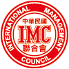 IMC 聯合會 IMC